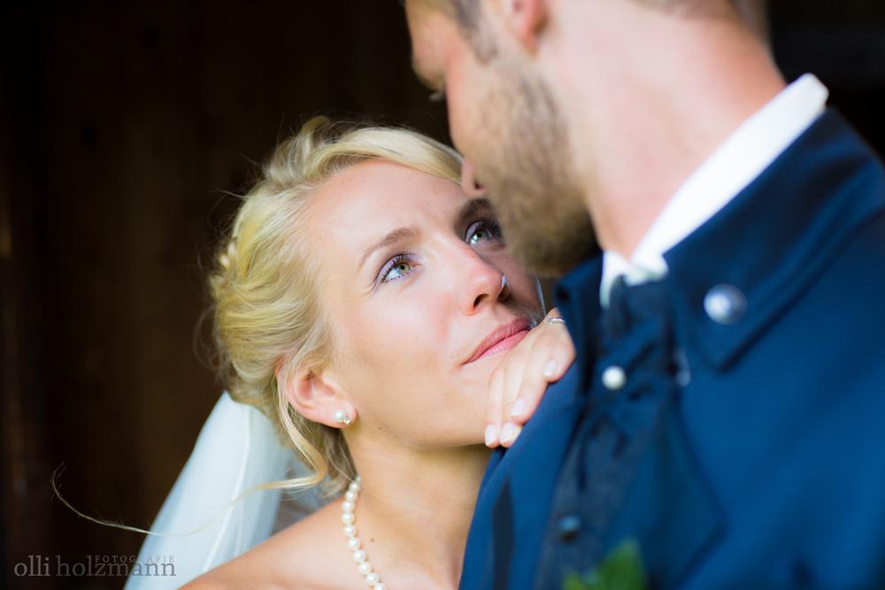 Hochzeitsfotograf Tegernsee-106.jpg