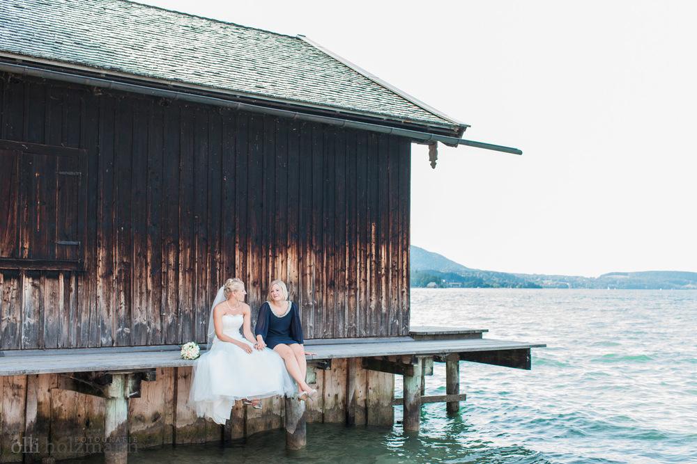 Hochzeitsfotograf Tegernsee-108.jpg
