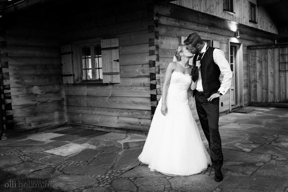 Hochzeitsfotograf Tegernsee-112.jpg