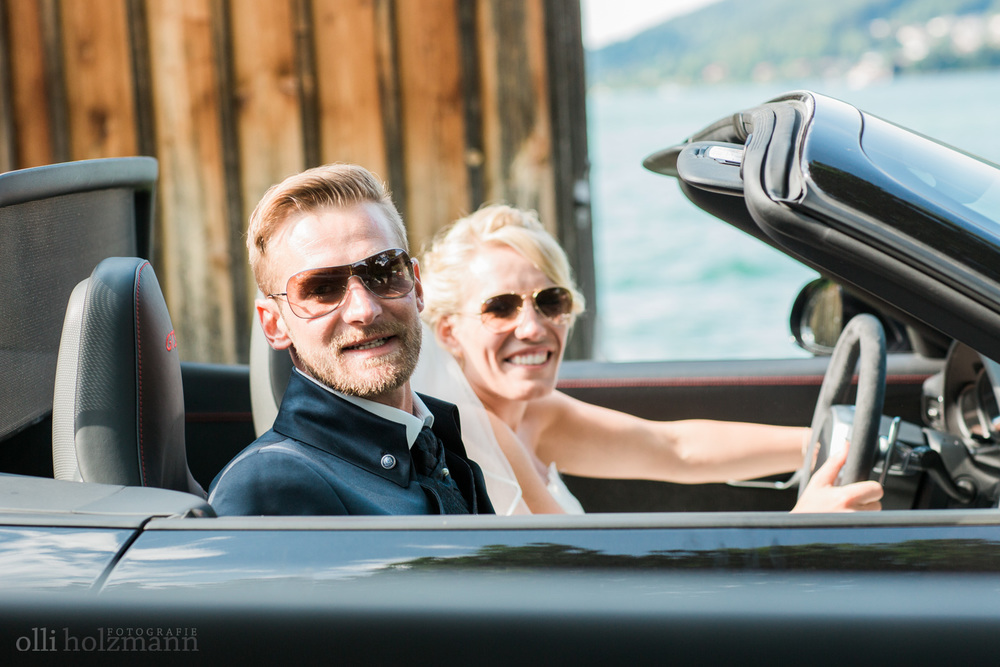 Hochzeitsfotograf Tegernsee-113.jpg