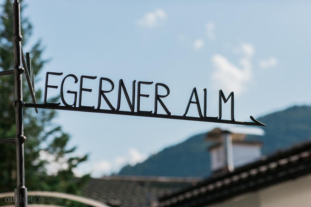 Hochzeitsfotograf Tegernsee-114.jpg
