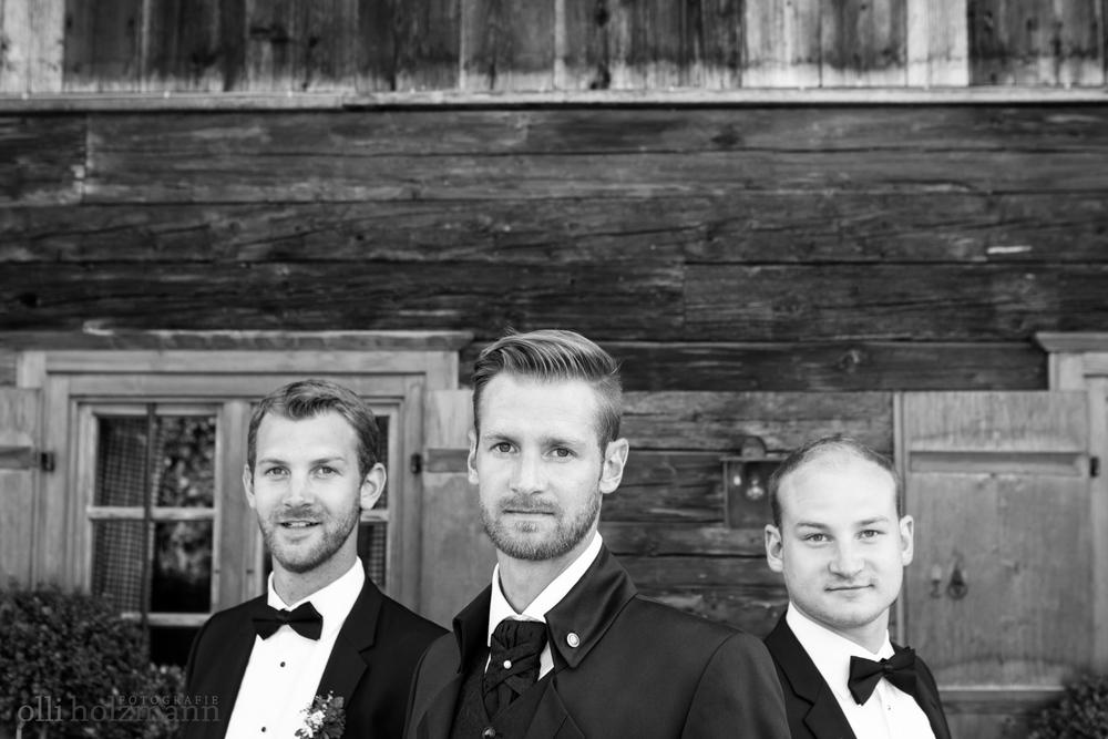 Hochzeitsfotograf Tegernsee-116.jpg