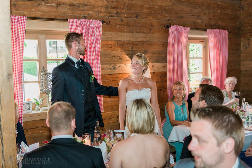 Hochzeitsfotograf Tegernsee-121.jpg