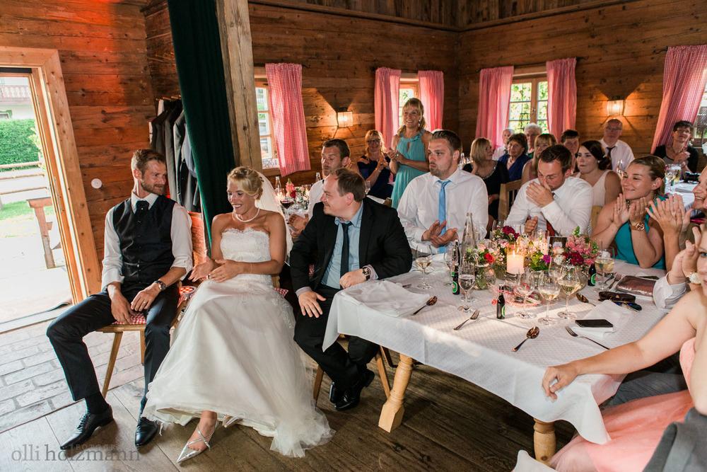 Hochzeitsfotograf Tegernsee-125.jpg