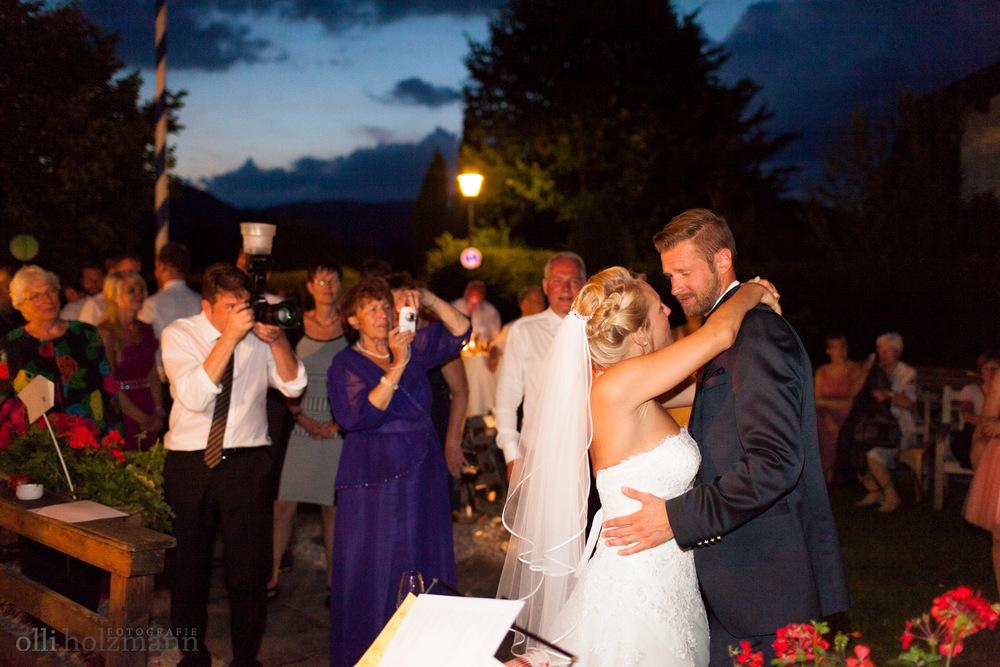 Hochzeitsfotograf Tegernsee-132.jpg