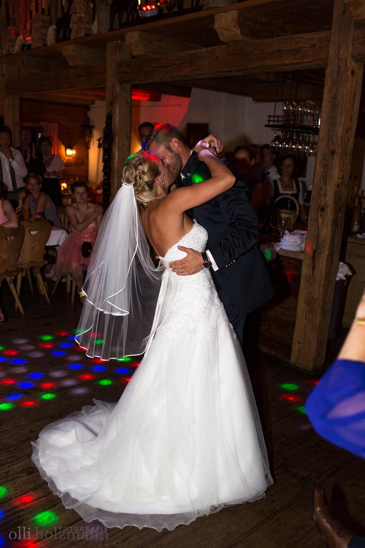 Hochzeitsfotograf Tegernsee-137.jpg