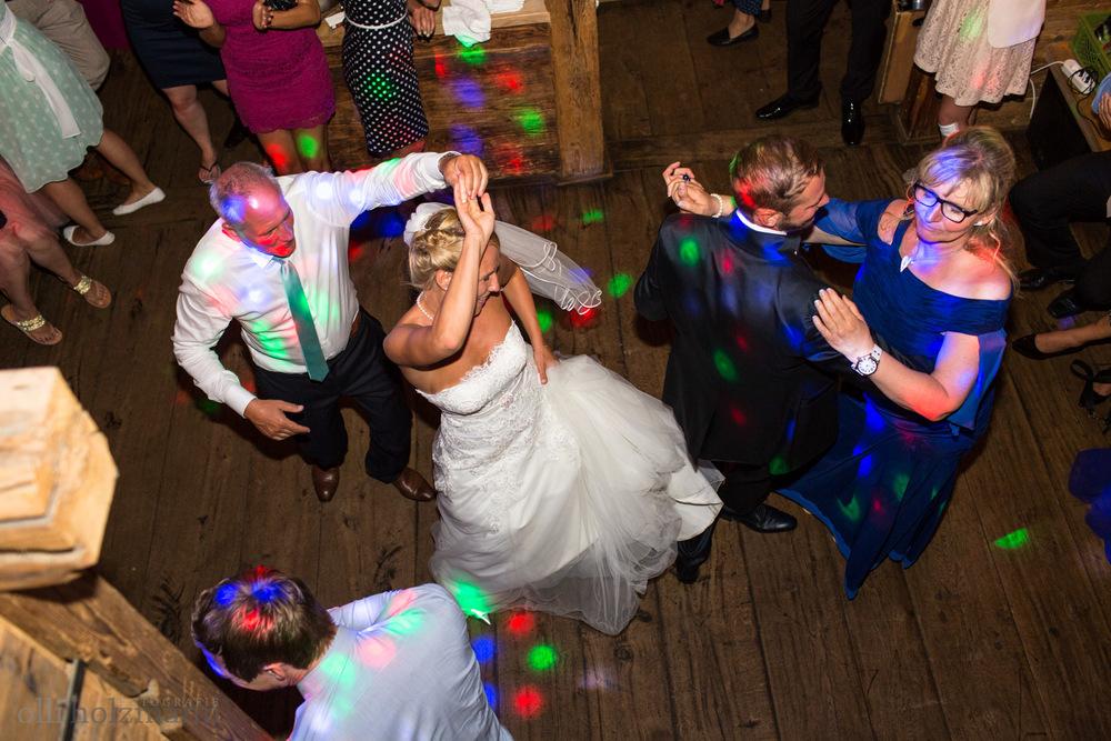Hochzeitsfotograf Tegernsee-138.jpg