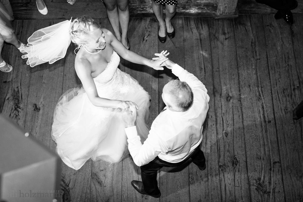 Hochzeitsfotograf Tegernsee-139.jpg