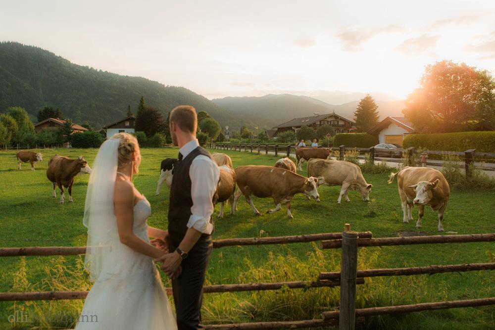 Hochzeitsfotograf_muenchen-7.jpg