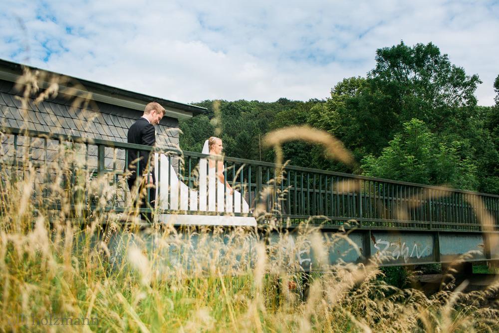 Hochzeitsfotograf Remscheid (2).jpg