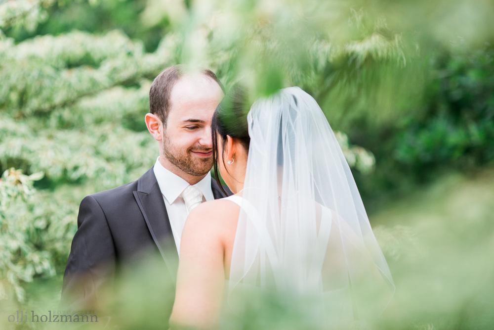 Fotograf Hochzeit Voshövel-1.jpg