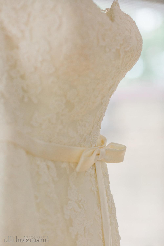 Hochzeitsfotograf nrw-5.jpg