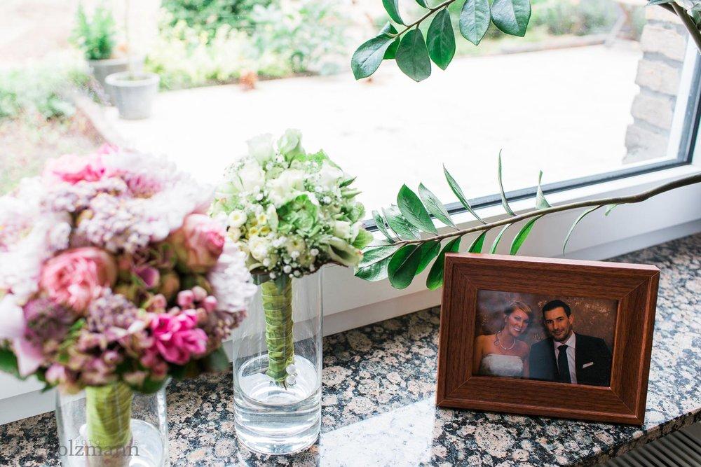 Hochzeitsfotograf nrw-14.jpg