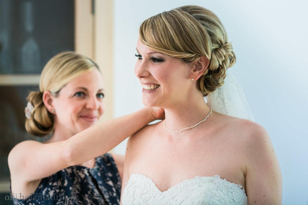 Hochzeitsfotograf nrw-30.jpg
