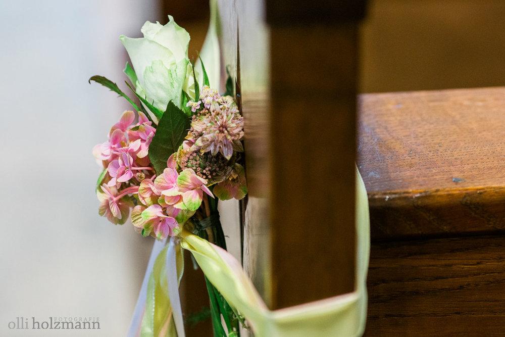 Hochzeitsfotograf nrw-35.jpg