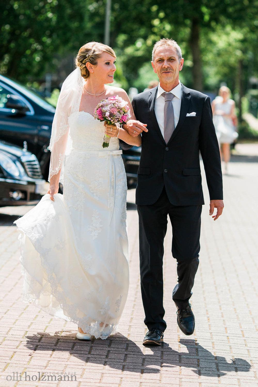 Hochzeitsfotograf nrw-38.jpg
