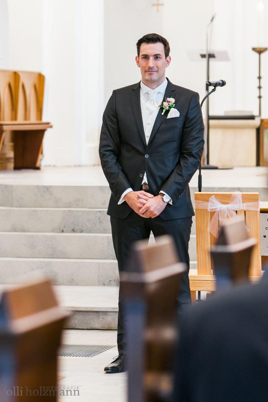 Hochzeitsfotograf nrw-40.jpg