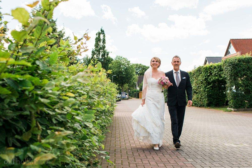 Hochzeitsfotograf nrw-39.jpg