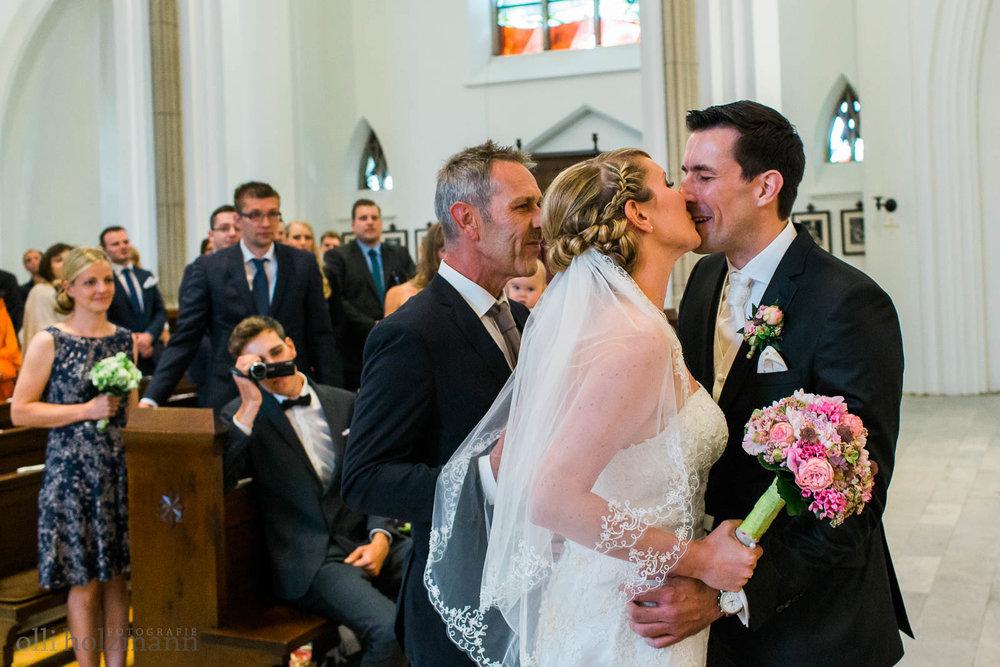 Hochzeitsfotograf nrw-42.jpg