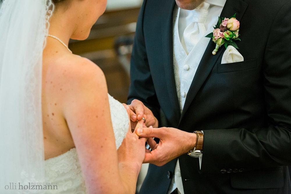 Hochzeitsfotograf nrw-47.jpg