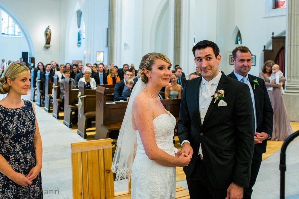 Hochzeitsfotograf nrw-48.jpg