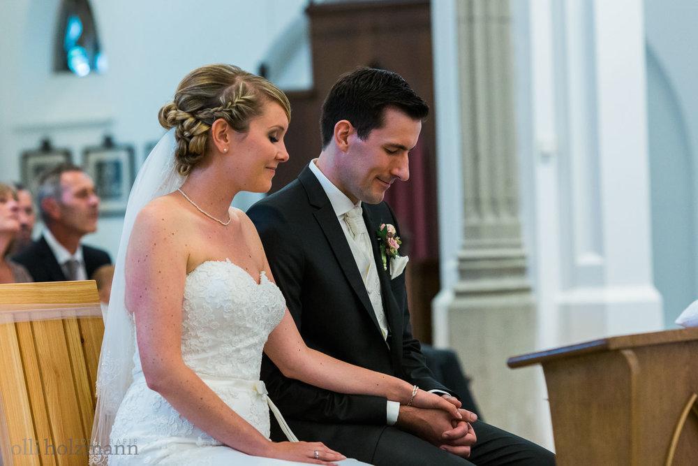 Hochzeitsfotograf nrw-50.jpg