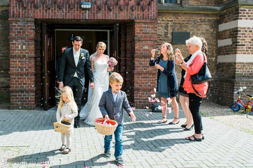 Hochzeitsfotograf nrw-56.jpg
