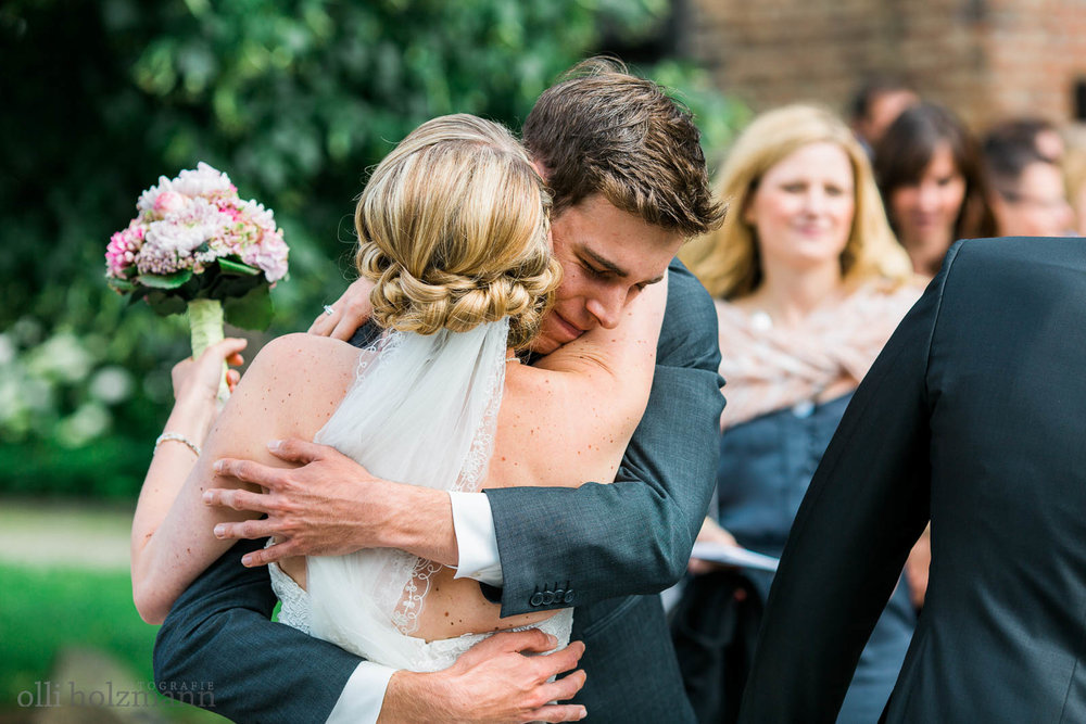 Hochzeitsfotograf nrw-60.jpg