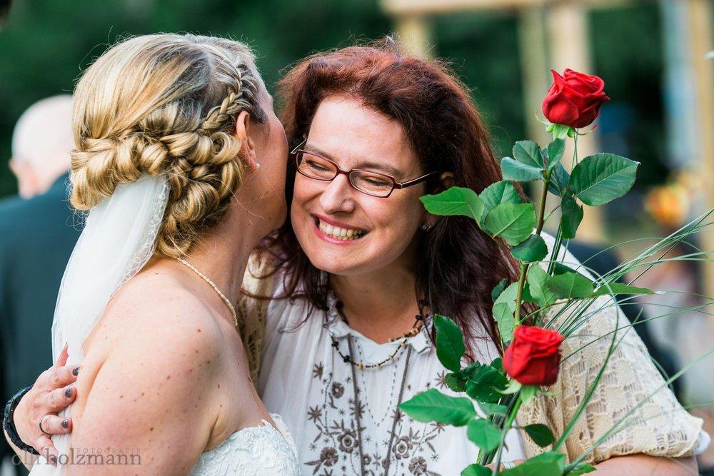 Hochzeitsfotograf nrw-59.jpg
