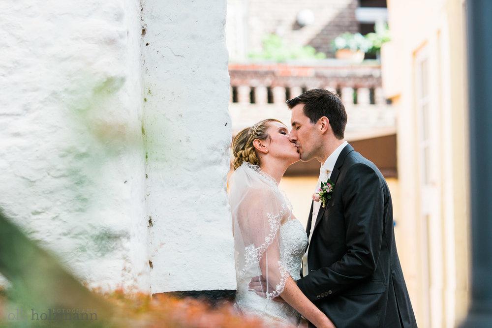 Hochzeitsfotograf nrw-65.jpg