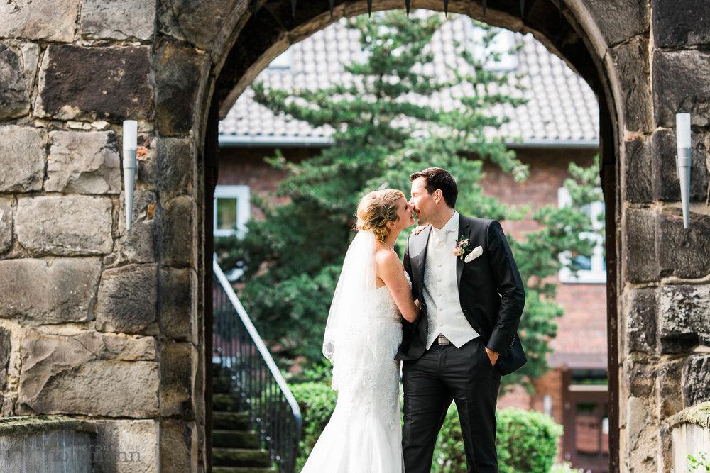 Hochzeitsfotograf nrw-70.jpg