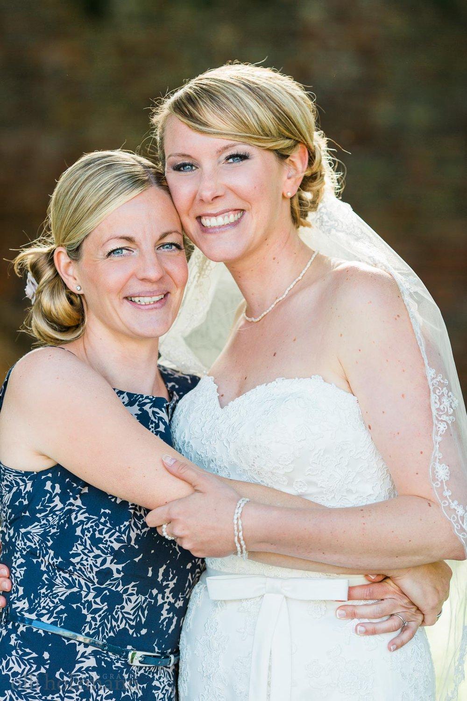 Hochzeitsfotograf nrw-79.jpg