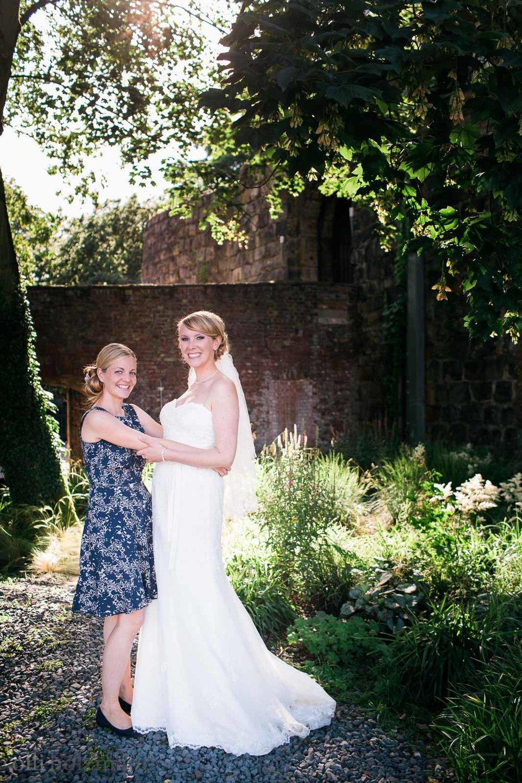 Hochzeitsfotograf nrw-80.jpg
