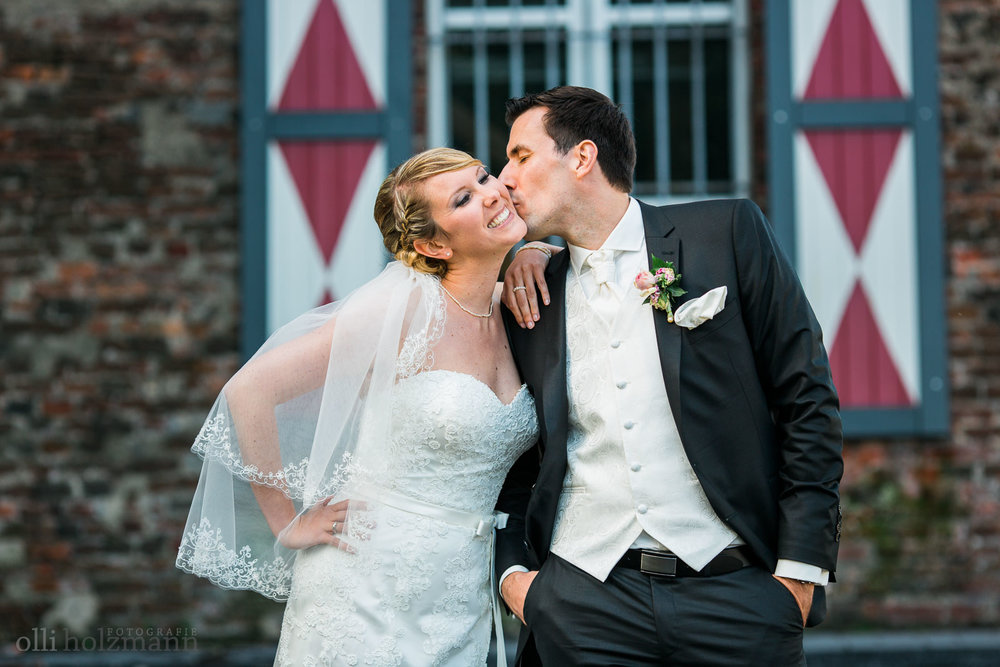 Hochzeitsfotograf nrw-81.jpg