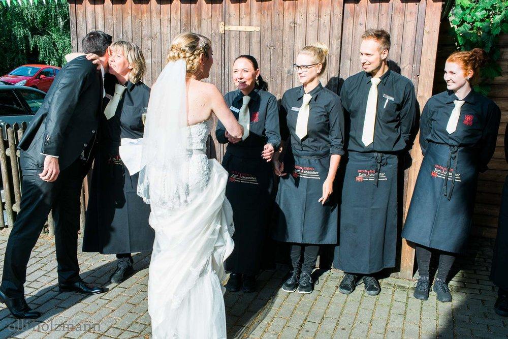 Hochzeitsfotograf nrw-83.jpg