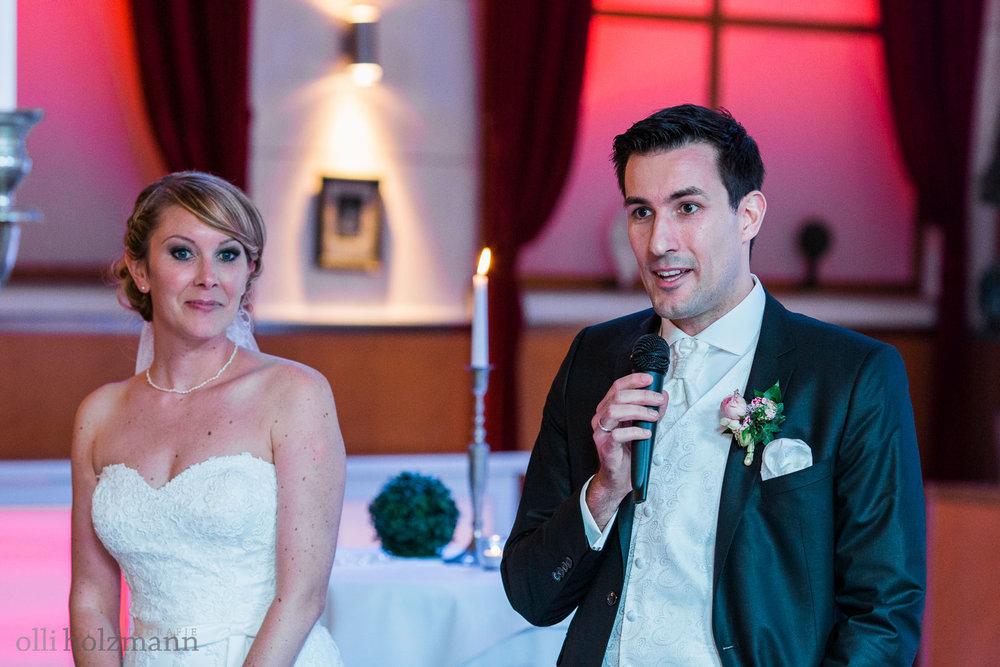 Hochzeitsfotograf nrw-89.jpg