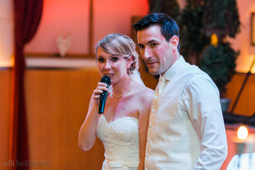 Hochzeitsfotograf nrw-95.jpg