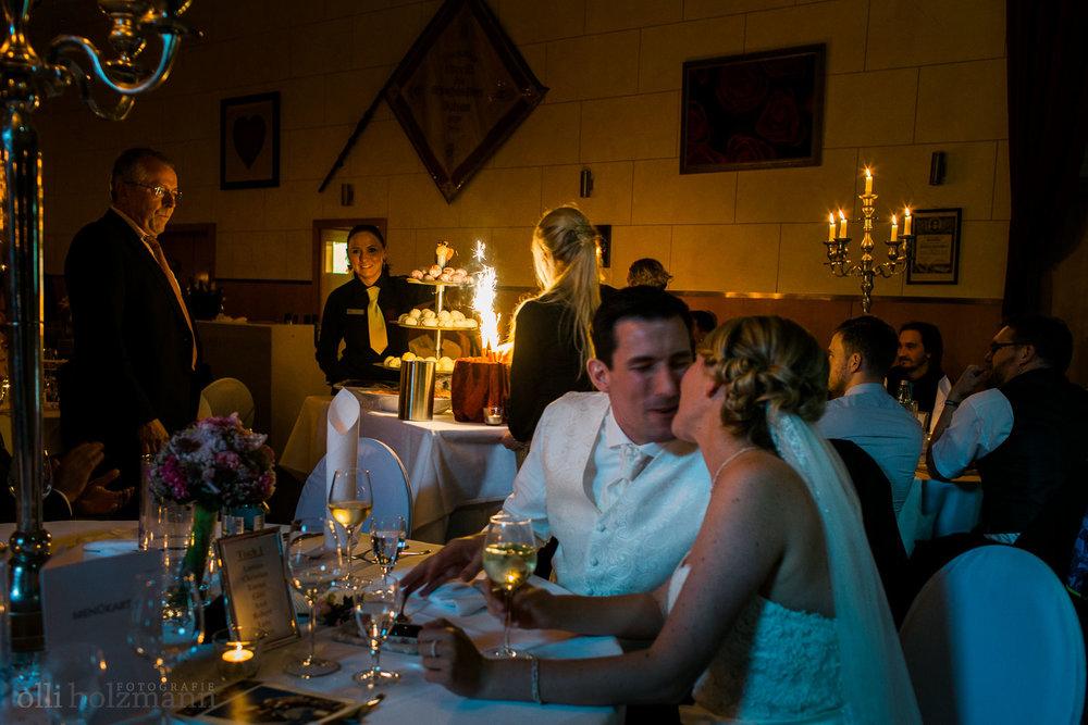 Hochzeitsfotograf nrw-97.jpg