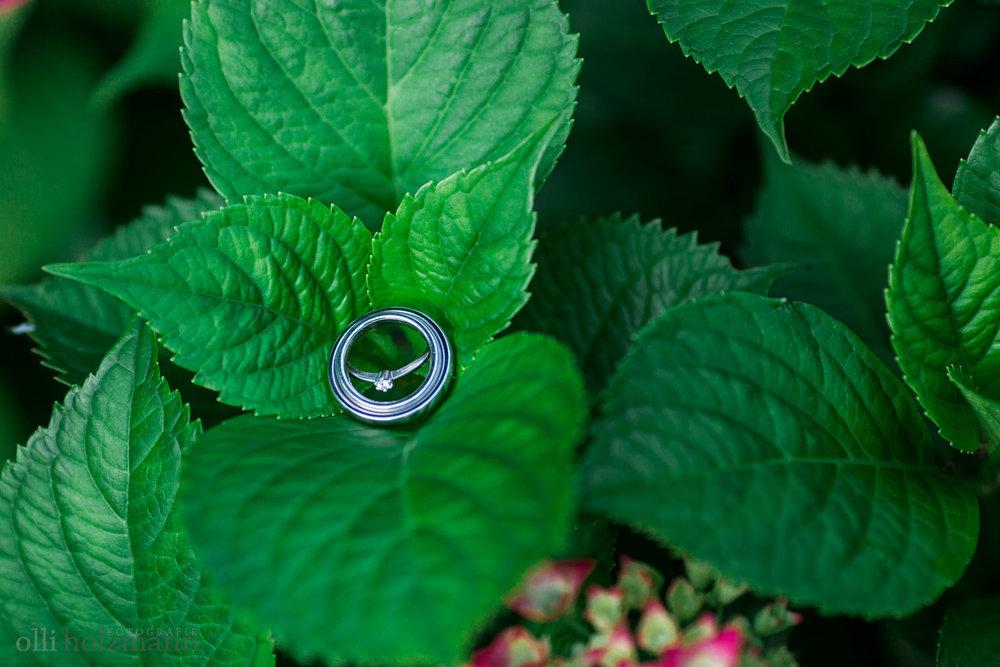 Hochzeitsfotograf nrw-98.jpg