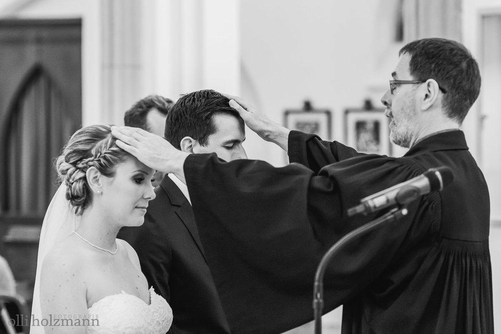 Hochzeitsfotograf nrw-110.jpg