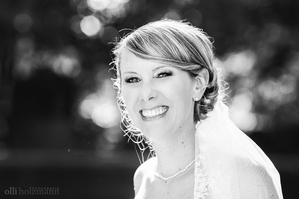 Hochzeitsfotograf nrw-113.jpg