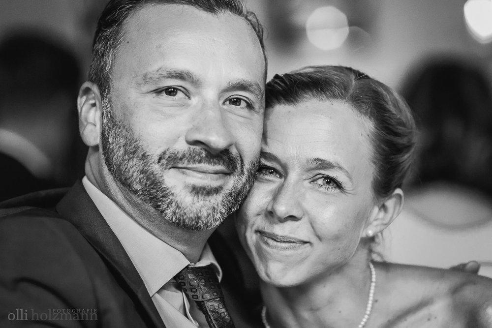 Hochzeitsfotograf nrw-115.jpg