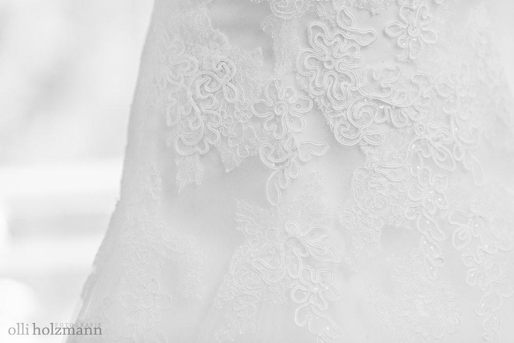 Hochzeitsfotograf Remscheid-5.jpg