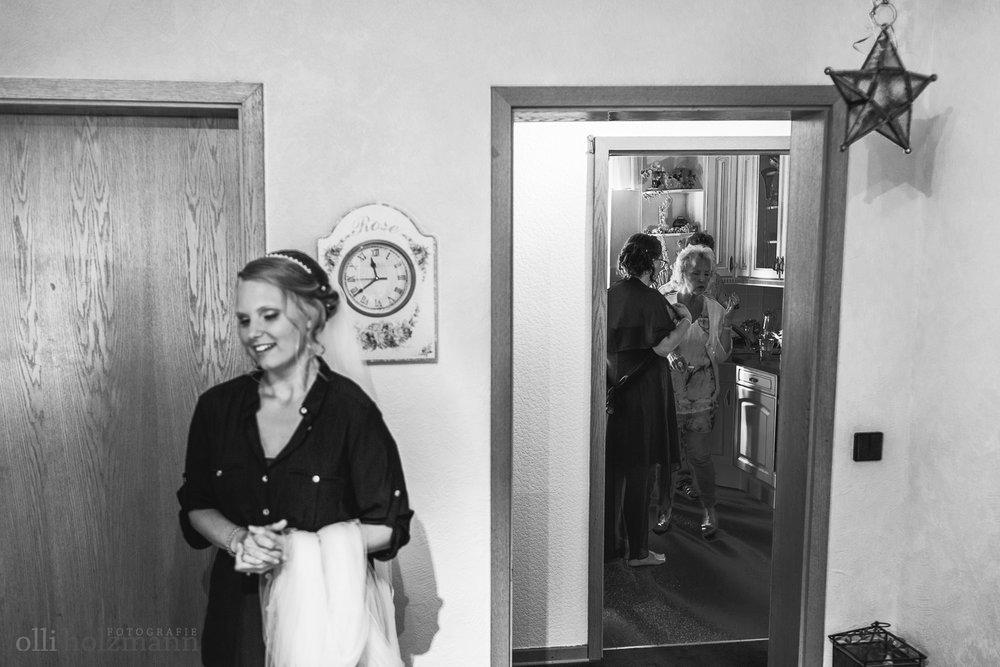 Hochzeitsfotograf Remscheid-3.jpg