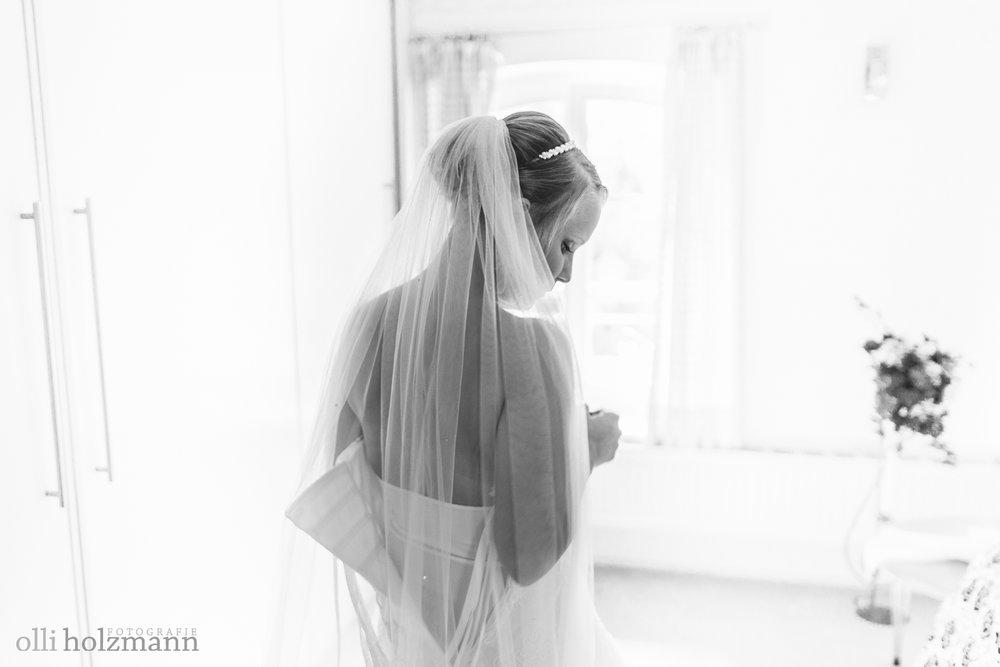 Hochzeitsfotograf Remscheid-11.jpg