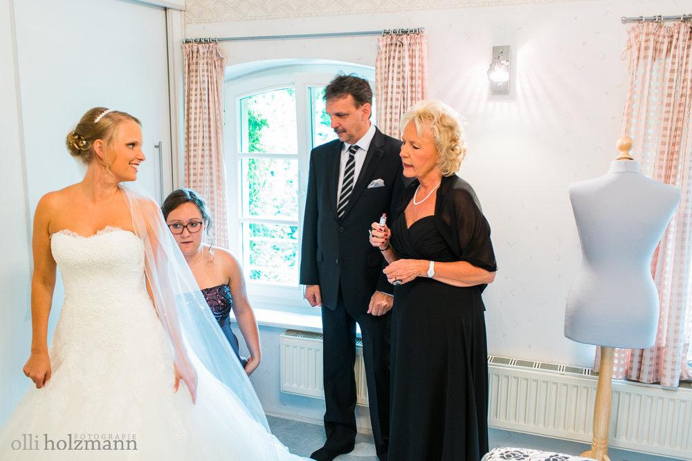 Hochzeitsfotograf Remscheid-15.jpg