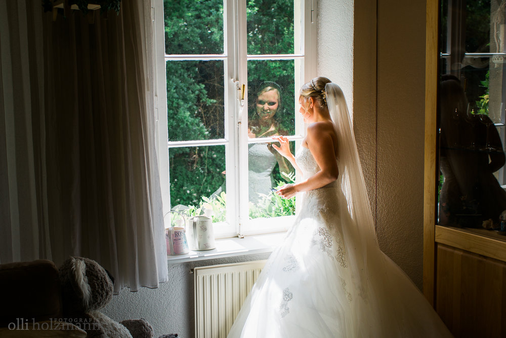 Hochzeitsfotograf Remscheid-16.jpg