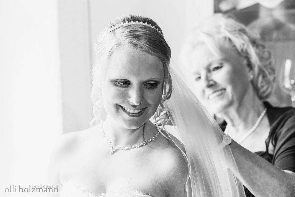 Hochzeitsfotograf Remscheid-17.jpg