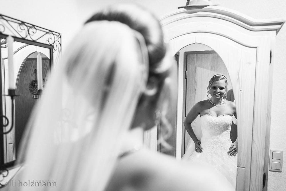 Hochzeitsfotograf Remscheid-21.jpg