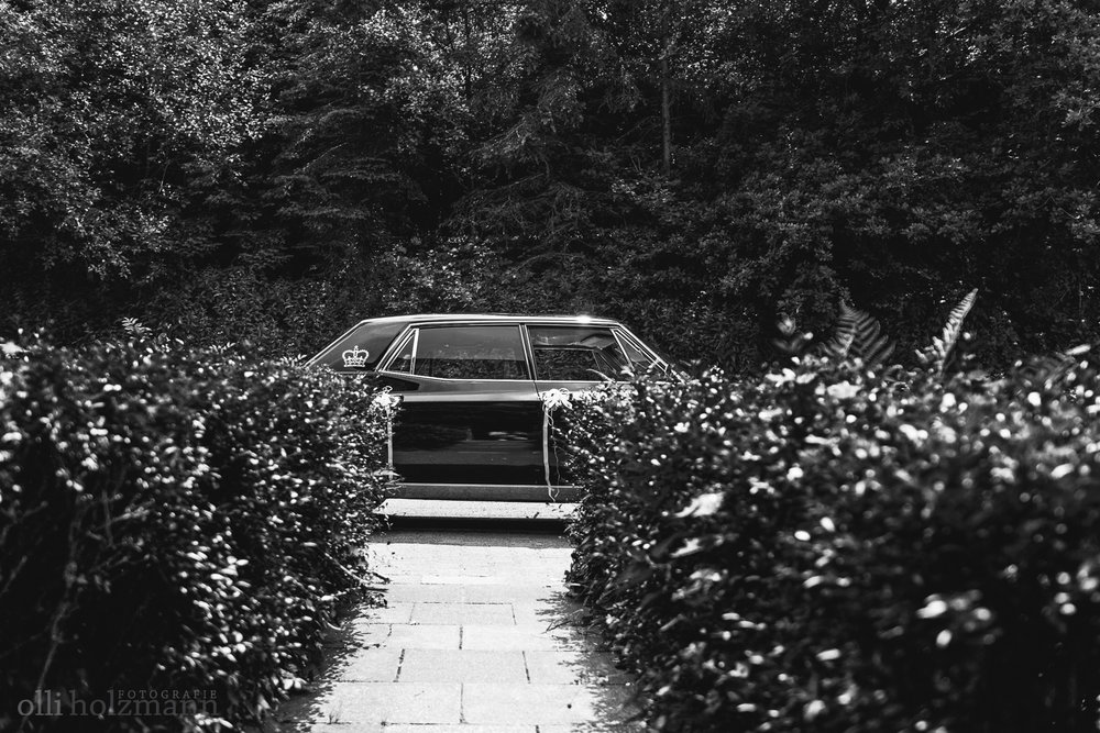 Hochzeitsfotograf Remscheid-22.jpg